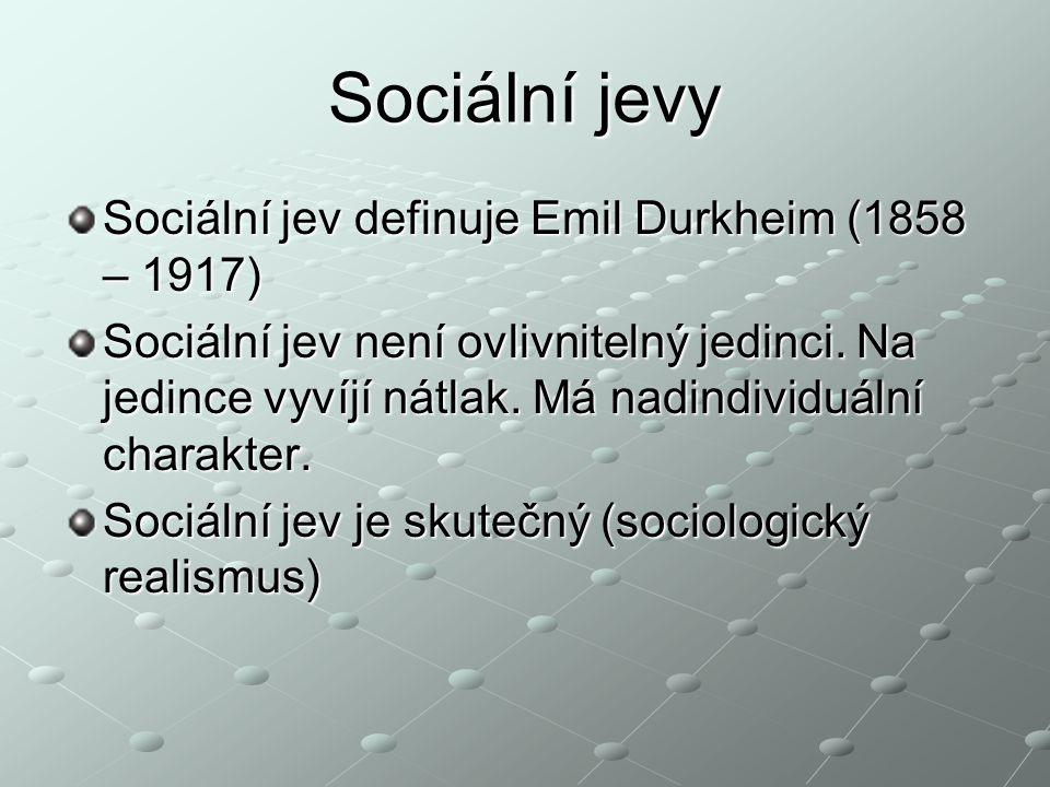 Formy vztahů G.Simmel (1858 – 1918) a neměnné formy lidských vztahů.