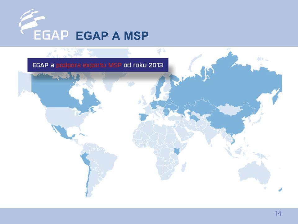 14 EGAP A MSP