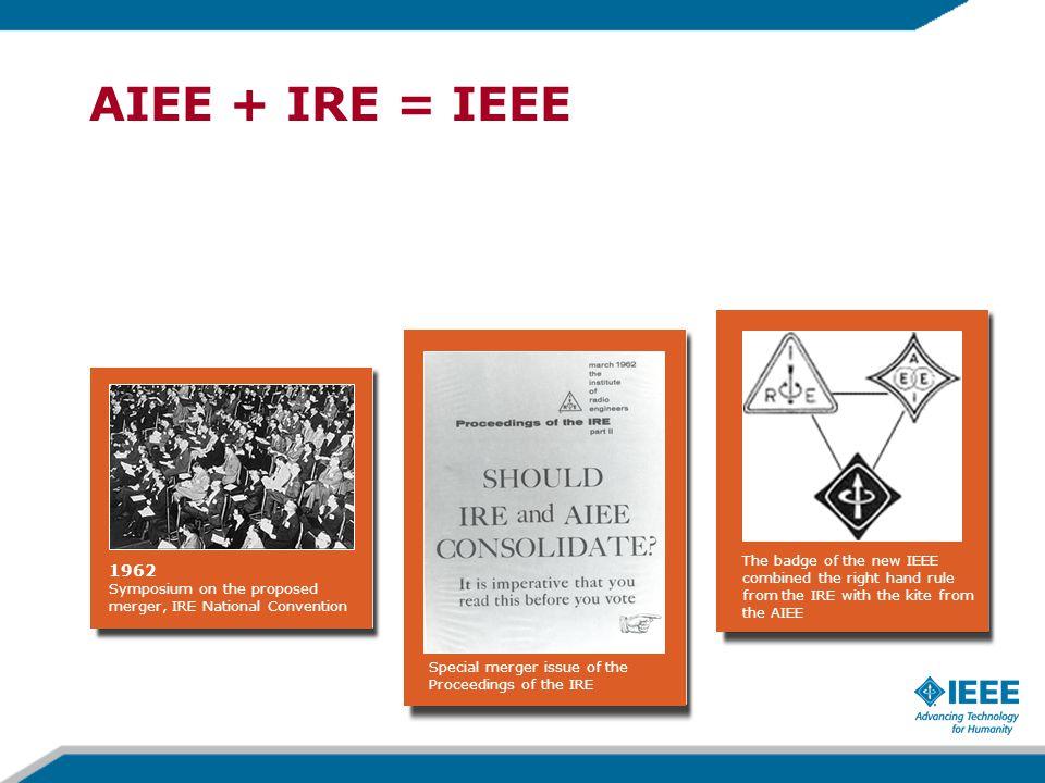 Interaktivní HTML plný text IEEE Confidential & Proprietary
