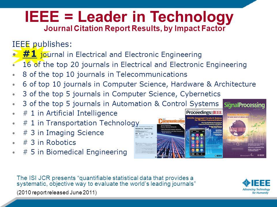 Plovoucí navigační modul IEEE Confidential & Proprietary