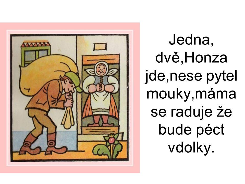 Leporelo Josef Lada