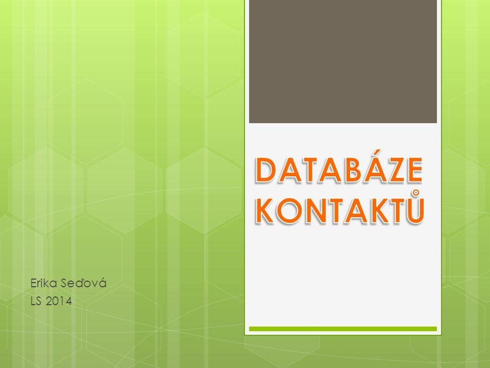  Cíl  Použité nástroje  Velké množství dat  Řešení  Závěr
