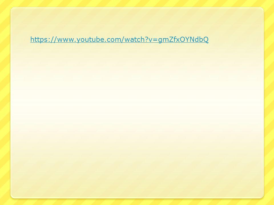 https://www.youtube.com/watch?v=gmZfxOYNdbQ