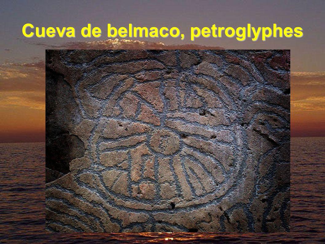 Zajímavosti Gran Canaria je geologicky nejstarším ostrovem souostroví.