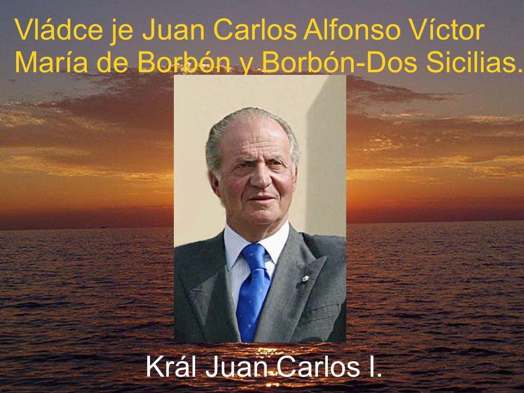 O Kanárech Kanárské ostrovy (Španělsko) je parlamentní monarchií, členem Evropské unie, NATO a dalších organizací.