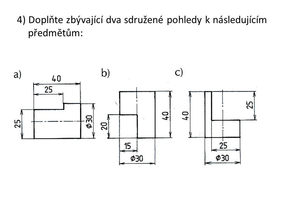 Řešení příkladu c)