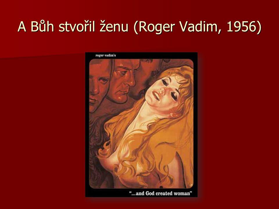ART KINA hlavně zahr.filmy – v roce 1958 údajně cca 80% programu art kin.