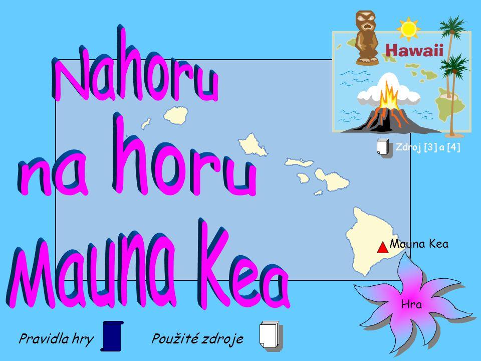 Mauna Kea sice není nejvyšší horou Austrálie, ani nejvyšší horou Oceánie, ale je nejvyšší horou na Zemi.