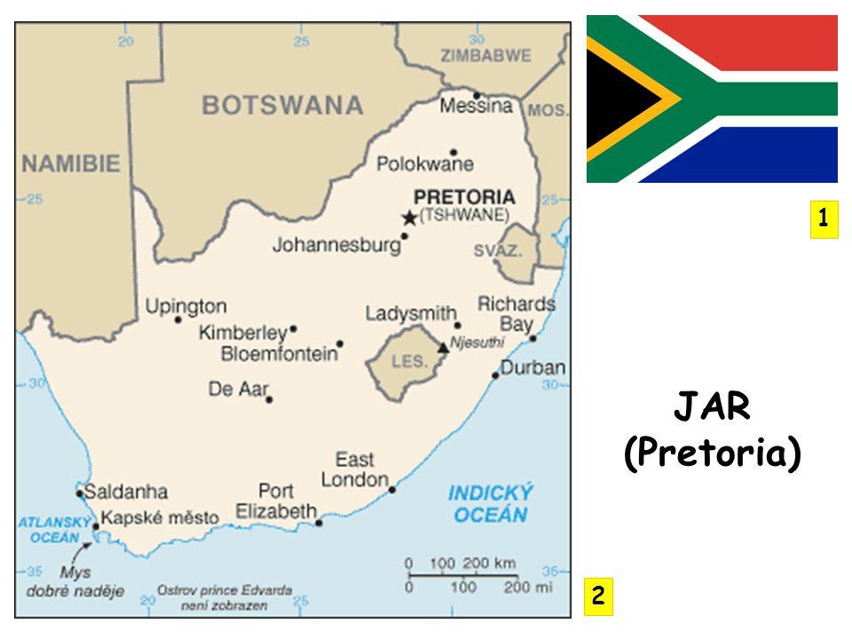 JAR (Pretoria) 2 1