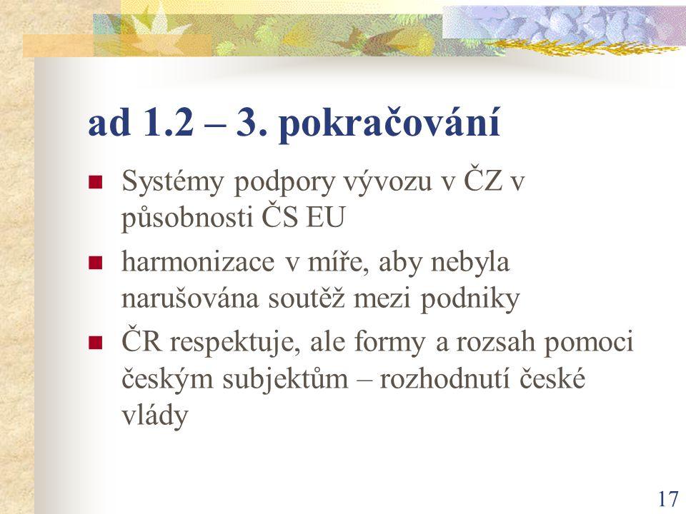 17 ad 1.2 – 3.