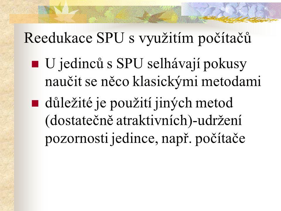 Seznam internetových adres http://www.alter.cz http://www.empe.cz http://www.terasoft.cz http://www.matik.cz http://www.gemis.cz http://www.pachner.cz http://www.kajoko.cz http://www.novak.cz http://www.razdva.cz/arid http://www.oplatek.cz http://www.jablko.cz http://www.cfc.cz http://www.ponskola.chrudi m.cz http://www.softer.cz http://www.alik.cz http://www.silcom- multimedia.cz (alík)