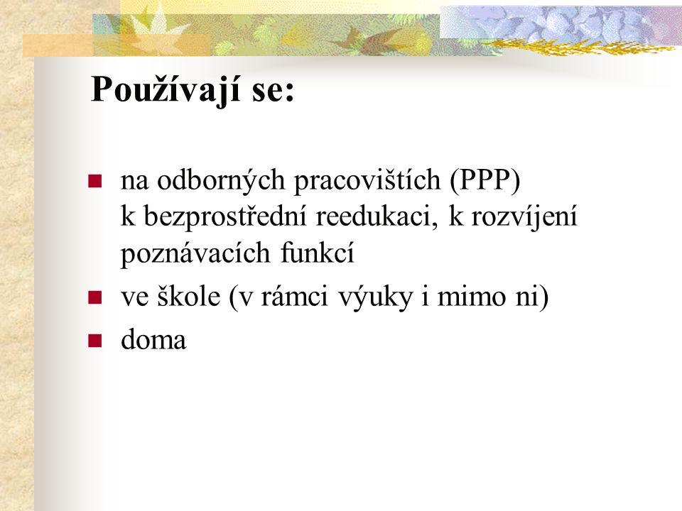 TS ČESKÝ JAZYK 1 – PRAVOPIS