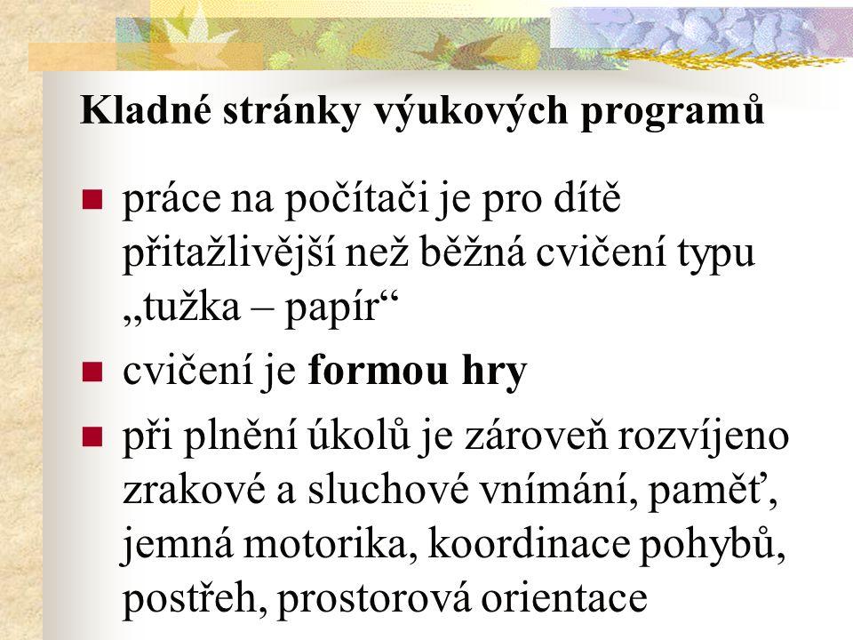 """""""ČEĎÁK z knihovničky české gramatiky"""