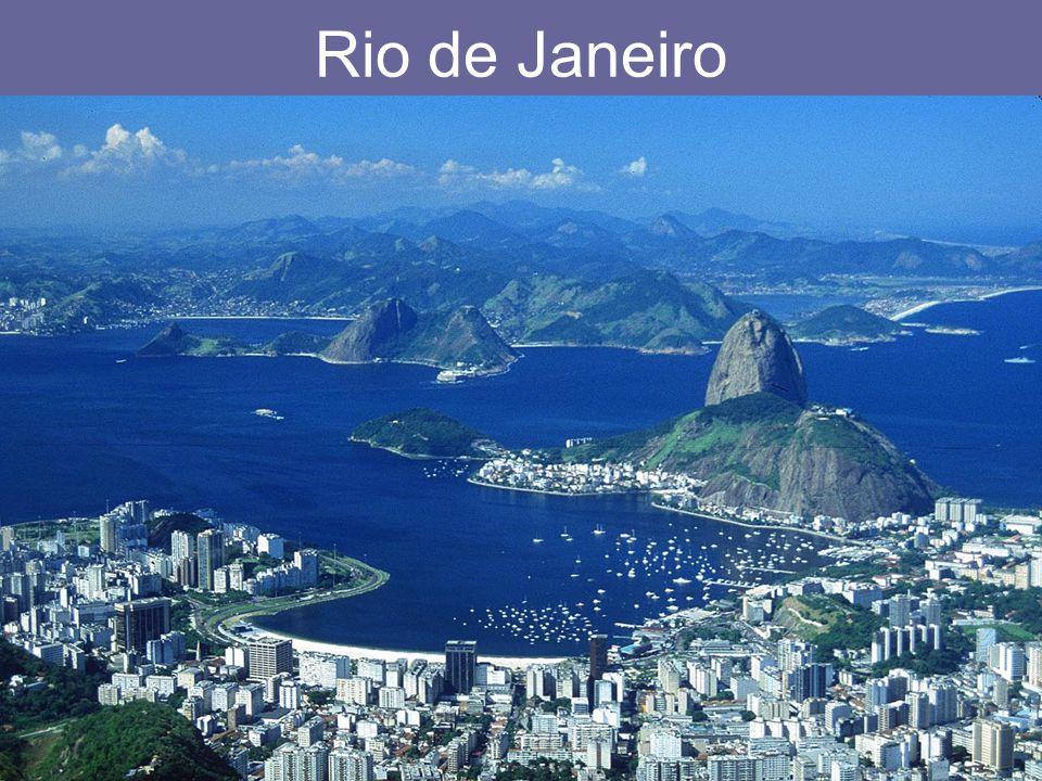 Rio de Janeiro 24.4.2015Zdeněk Bergman, G Teplice