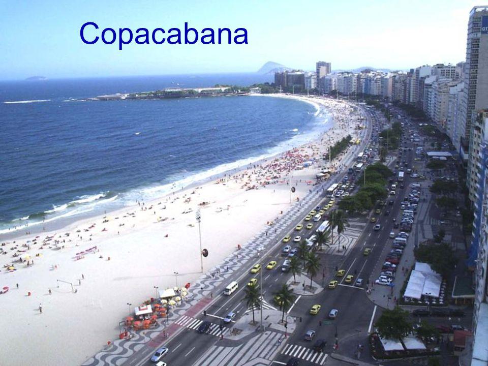 24.4.2015Zdeněk Bergman, G Teplice Copacabana