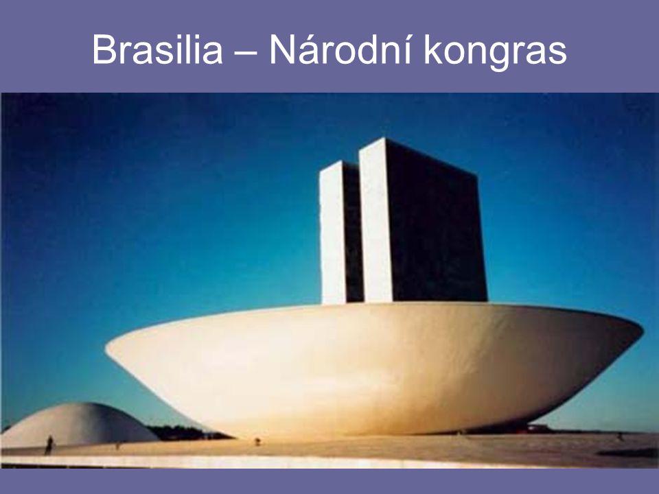24.4.2015Zdeněk Bergman, G Teplice Brasilia – Národní kongras