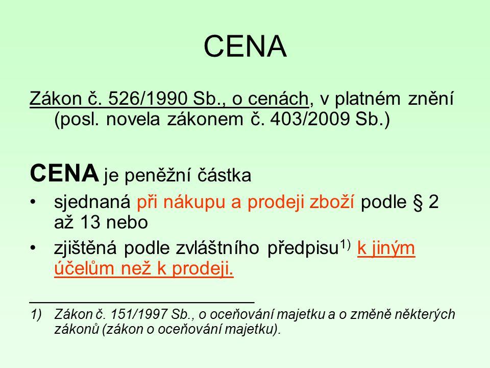 Použití metody Kalkulace na obmýtí (= DNES): Ocenění lesů pro účely národních účtů (metodika ESA 95 – obecné zásady pro oceňování: běžné tržní ceny, odhad, náklady, DCF) výpočet základu majetkové daně Kalkulace na časové okno (= ZÍTRA): Přiblížení se tržní hodnotě při neexistenci databáze prodejů lesa - nástroj pro potřeby lesnické praxe (znalců-lesníků) – metodika a informační naplnění - pro zpřesněný návrh na úpravu cenového předpisu (klouzavé časové okno) za účelem sladění základu daně u vlastníků lesa s pojetím v lesnicky vyspělých zemích EU