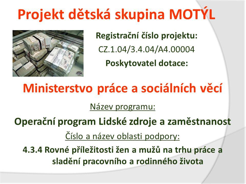 Příjemce dotace: Biologické centrum AV ČR, v.v. i.