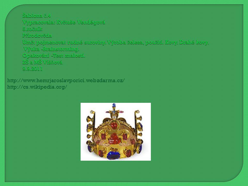 http://www.hemrjaroslavporici.webzdarma.cz/ http://cs.wikipedia.org/