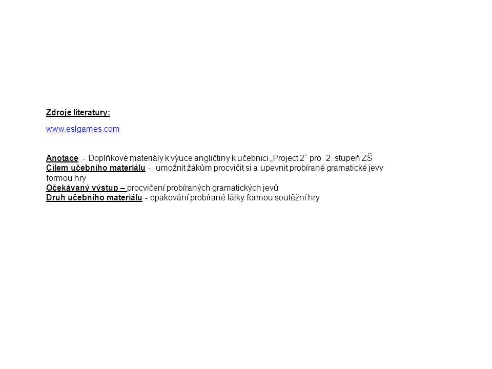 Základní škola Benátky nad Jizerou, Pražská 135 projekt v rámci Operačního programu VZDĚLÁVÁNÍ PRO KONKURENCESCHOPNOST Šablona číslo: III/2 Název: Využívání informačních a komunikačních technologií ve výuce Předmět: ANGLICKÝ JAZYK UČEBNICE:Sada 1: Hello, Kids.