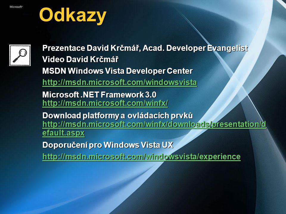 © 2009 Microsoft Corporation