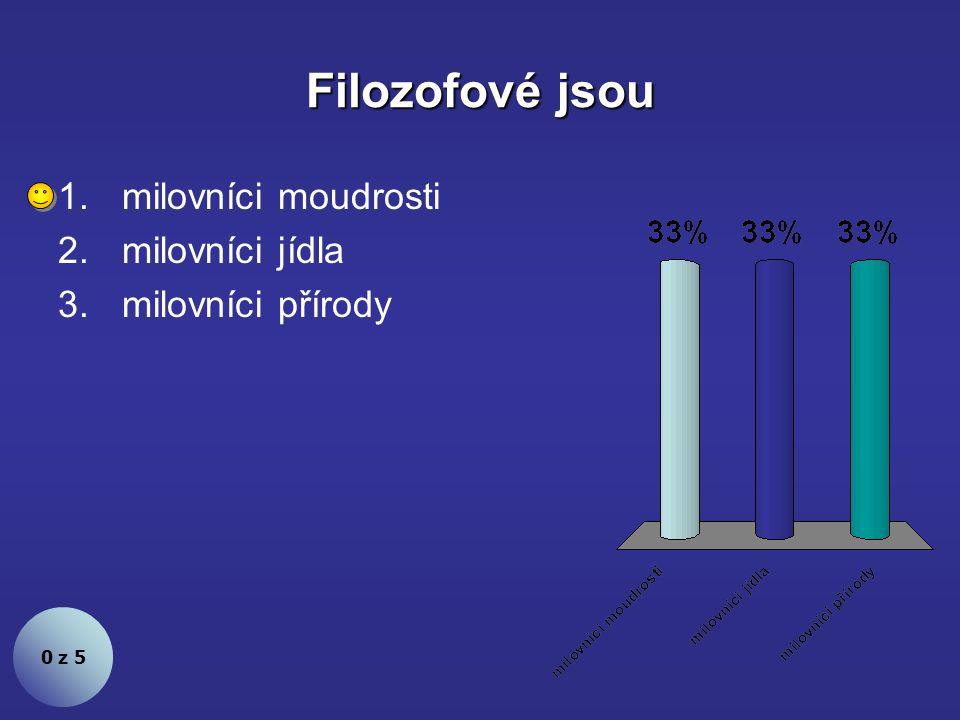Jednoduchý, masivní, s hlavicí bez ozdob je sloup 0 z 5 1.korintský 2.ionský 3.dórský www.gymji.cz/.../architektura_recko2/index.html
