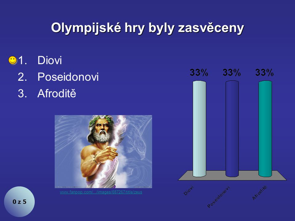 Téma: Řecká kultura - 6.roč. Použitý software: držitel licence - ZŠ J.
