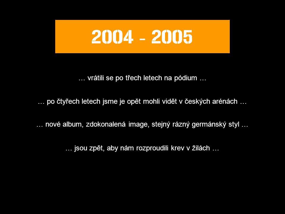 © 2005 Jiří Fořtík Vítejte .