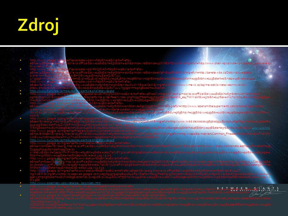  http://www.google.cz/imgres?q=koroptev+polní+foto&hl=cs&client=firefox- a&hs=J4G&sa=X&rls=org.mozilla:cs:official&biw=1280&bih=637&tbm=isch&prmd=ivn
