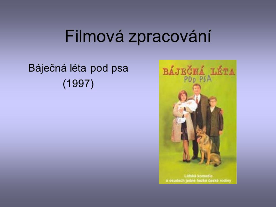 Podrobné popisy knih: http://viewegh.cz/knihy.php#6