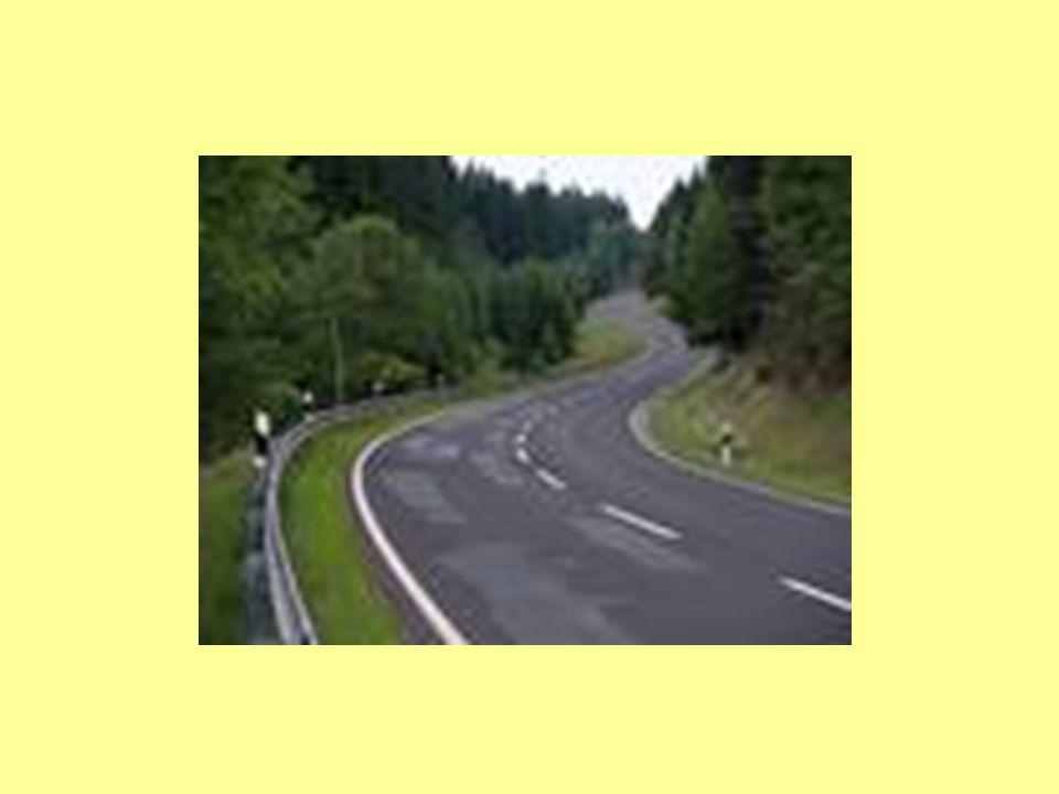 Převeďte na dané jednotky: 1.250 m = 0,25 km 2.3,6 km = 3600 m 3.42 m = 0,042 km 4.86 500 m = 86,5 km 5.65 cm = 0,65 m 6.23,78 km = 23 780 m 7.5,6 m = 5600 mm 8.0,6 km = 600 m 9.56,4 m =0,0564 km 10.750 m = 0,75 km