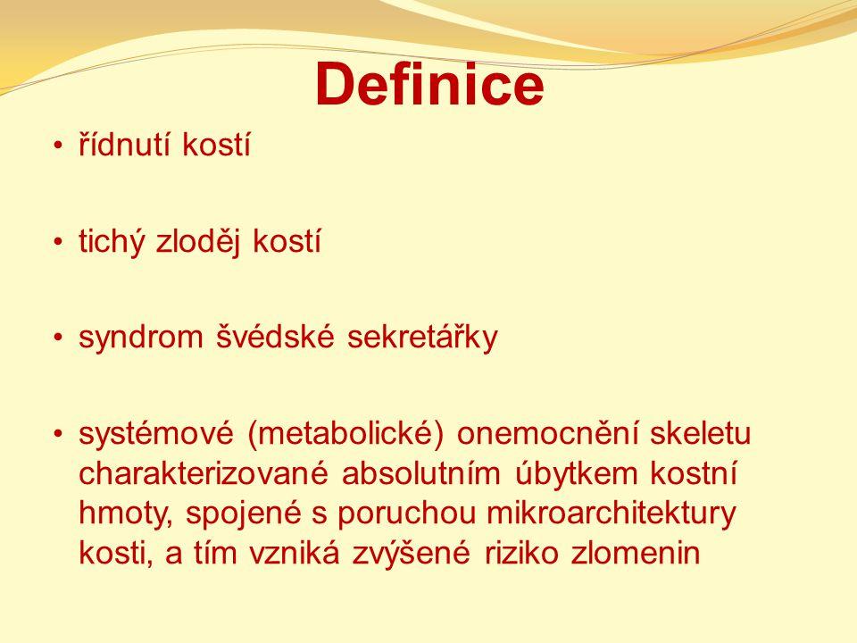 Vápník hlavní minerál 800 – 1200 mg funkce – kalcémie (2,25 – 2,75 mmol.l -1 ) regulační mechanismy – vitamin D, parathormon, tyroxin, androgeny, estrogeny, kalcitonin vstřebatelnost asi 30 % kapacita resorpce se v průběhu života snižuje největší význam mléko a mléčné výrobky zelenina, ořechy, mák, sardinky