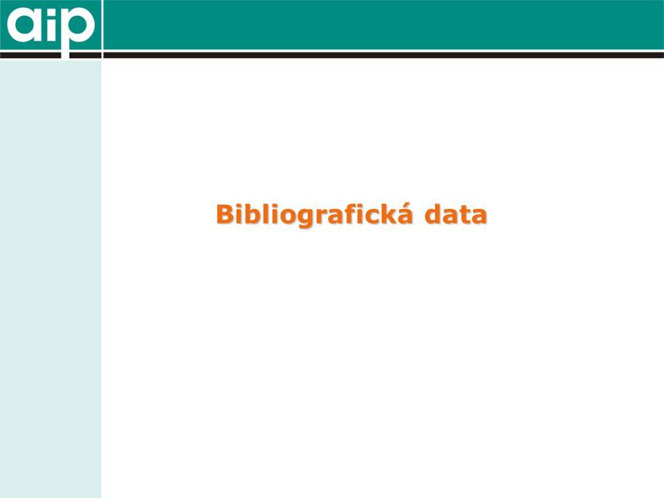Taylor & Francis ebookstore eSubscribe – přístup na eSubscribe – přístup na  24 hodin, 1 týden, 1 měsíc … ePrint, eCopy, eCompile ePrint, eCopy, eCompile pro knihovny: varianta ročního předplatného pro knihovny: varianta ročního předplatného připravuje se možnost trvalého nákupu připravuje se možnost trvalého nákupu