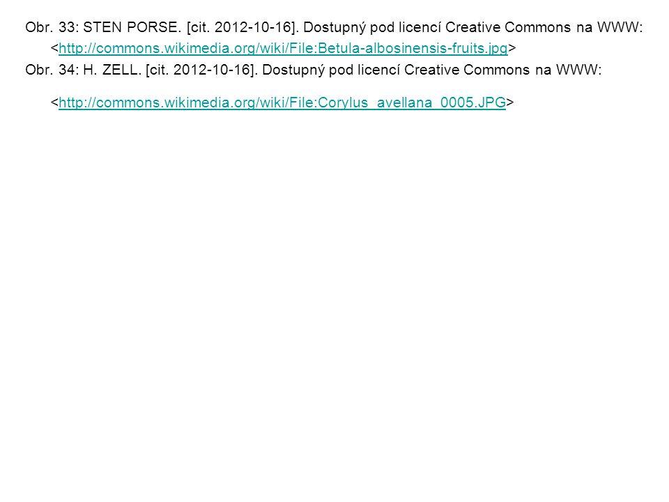 Obr. 33: STEN PORSE. [cit. 2012-10-16].