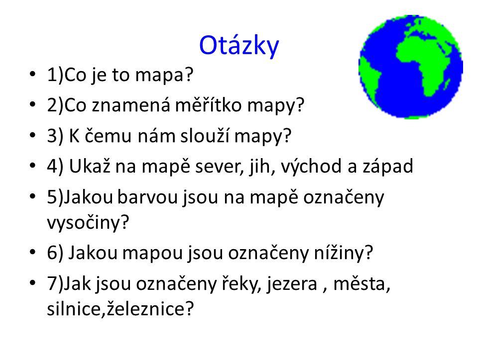http://www.cyklovybava.cz/product/mapa-krkonose-1-60-000:6077/ http://martinholek.com/clanky/pruvodce_snezne_jamy/index_pruvodce_snezne_jamy.html http://cestujeme-po-svete.webnode.cz/australie/mapyhttp://martinholek.com/clanky/pruvodce_snezne_jamy/index_pruvodce_snezne_jamy.htmlhttp://cestujeme-po-svete.webnode.cz/australie/mapy