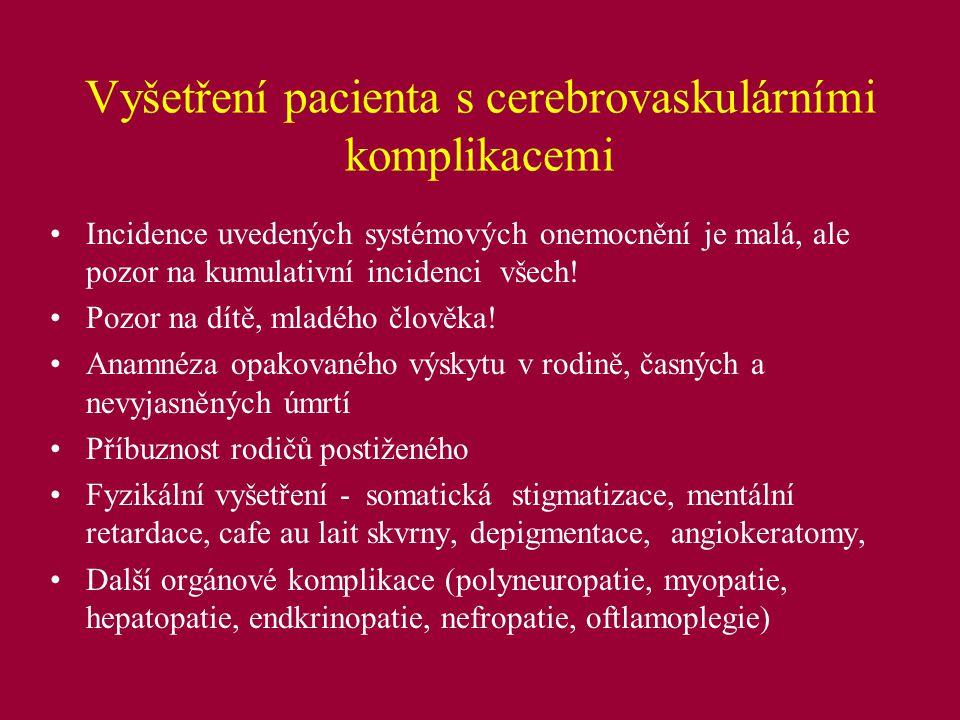 Kontakt na OLG FNO www.fnspo.cz - Oddělení lékařské genetikywww.fnspo.cz Telefon : 00420597372212 E-mail:Dr.Šilhánová: eva.silhanova@fnspo.cz, Dr.Širůčková:simona.siruckova@fnspo.cz, Dr Plevová: pavlina.plevova@fnspo.cz Ordinační hodiny : 7.00- 15.30 všední dny Lokalizace : budova polikliniky, 1.