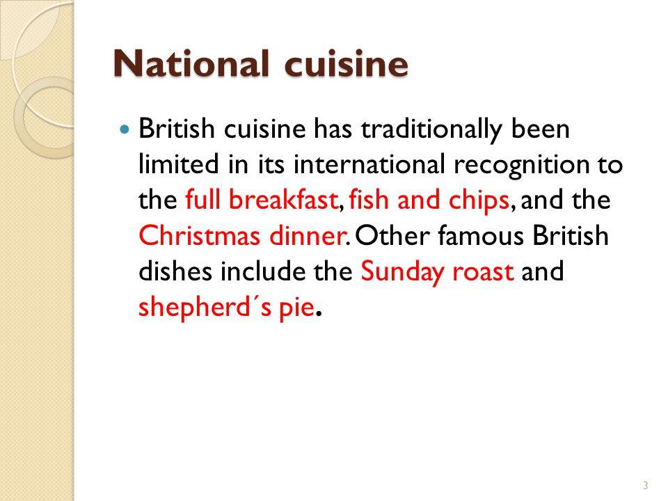 Shepherd s pie Shepherd s pie is a meat pie with a crust of mashed potato. 14 [4][4]