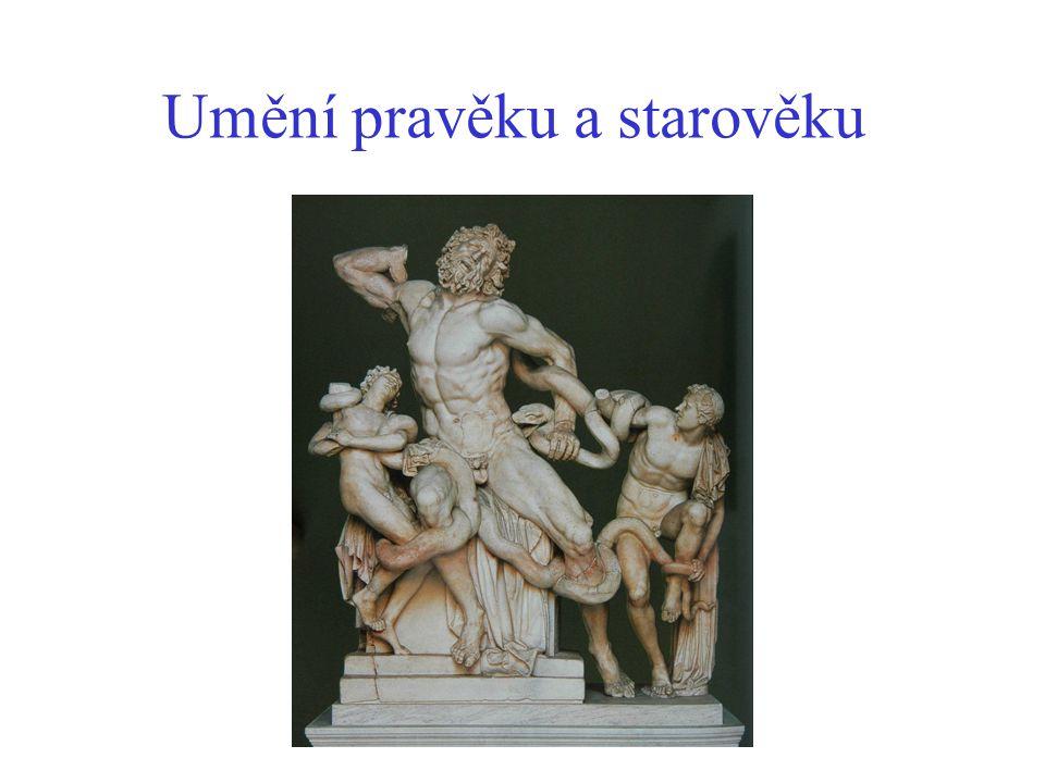 Archaické období Kúros, cca 525 př.Kr., nal.
