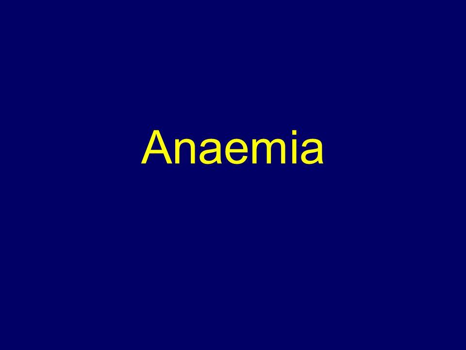 ANAEROBE GLYKOLYSIS