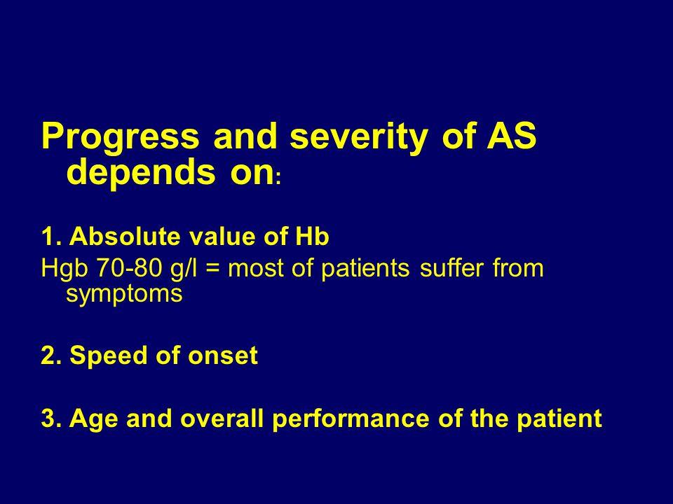 AIHA - treatment: SEVERE form ( Hb < 80 g/l ): PREDNISONE PREDNISONE 1-2 g i.v.