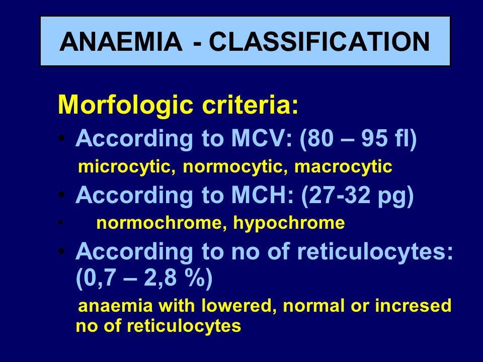 Secondary AIHA with heat antibodies AUTOIM MUNE DISEASESAUTOIM MUNE DISEASES syst emic lupus erytematodes, revmatoid art h ritis, s c lerodermi a, ulceros e c olitis, syndrom e of anti ph os ph olipid antibodies HEMATOLOGIC TUMOURS chronic lym ph aden osis, malign lymphomas, rarely a c ute leu cae mi a OTHER TUMOURS c arcinom a, thymom a, Kaposi sarkom a, teratom a INFECTIONSINFECTIONS EBV, HIV-1,2, HCV, vaccination (difteria-pertusis- tetanus) IMUNODEFICIENCYIMUNODEFICIENCY congenital and acquired congenital and acquired hypogamaglobulinemia and dysgamaglobulinemia