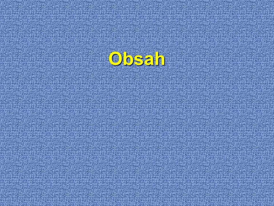 Přetěžování operátorů - Unární operátory  Unární operátor xxx z množiny + - * & ~ .