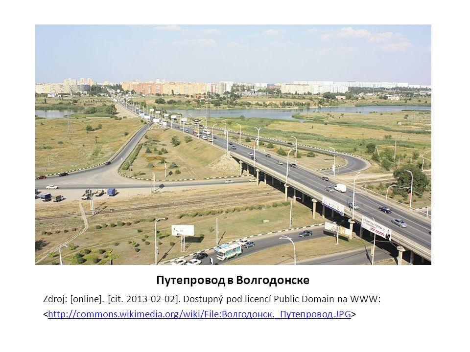 Автомобильная дорога M53 от Красноярска до Иркутска Zdroj: [online].