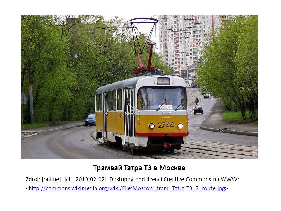 Автобус Икарус 280 в Москве Zdroj: [online].[cit.