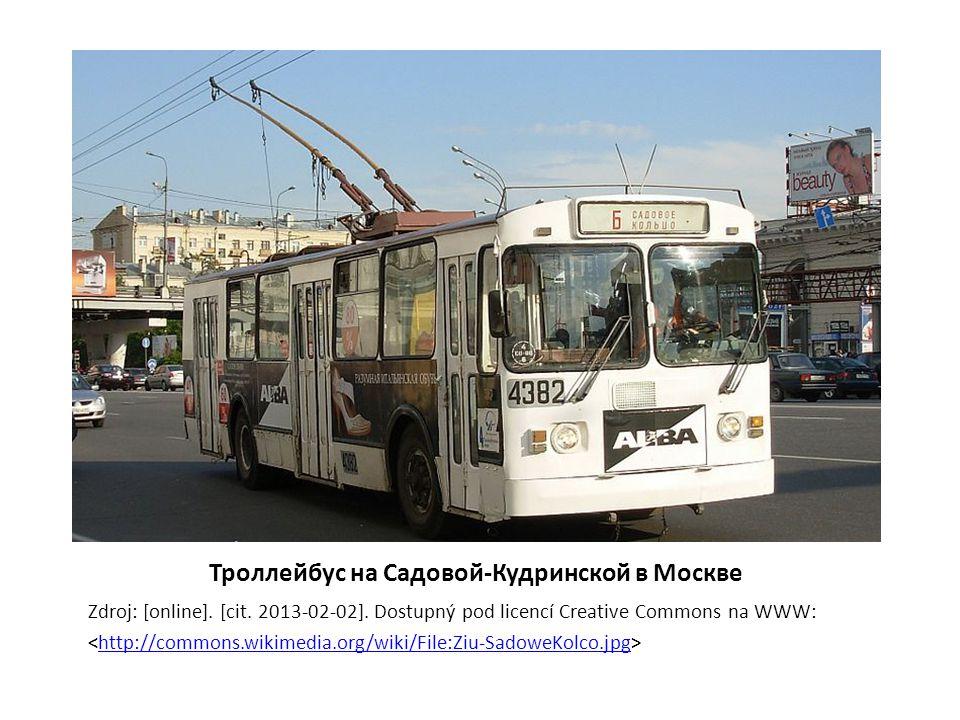 БЕЛИНСКИЙ в Москве, 2004 Zdroj: [online].[cit. 2013-02-02].