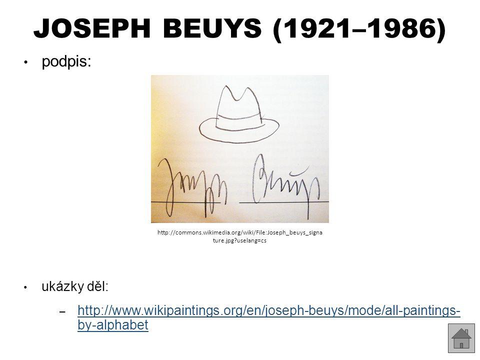 YOKO ONO (1933) členka hnutí Fluxus zabývala se videoartem, happeningy, tvorbou objektů v roce 1969 uzavřela sňatek s Johnem Lennonem bývá zařazována do konceptuálního hnutí http://commons.wikimedia.org/wiki/File:Yoko_Ono_2007.jpg