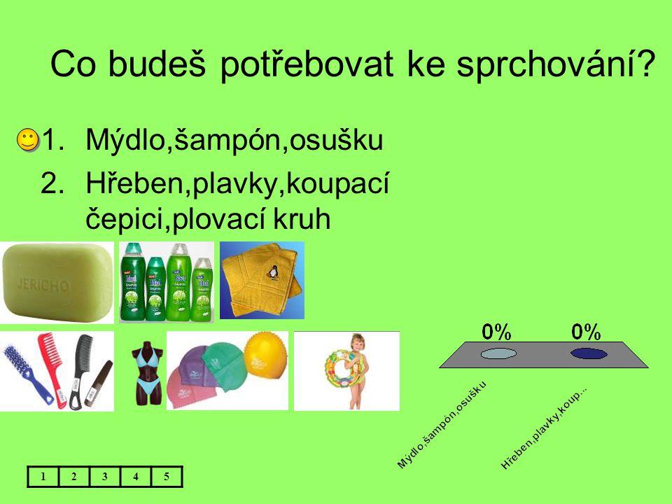 Zásady zdravého života jsou: 1.Zábava,kouření, tučná a sladká jídla 2.Zdravá strava s ovocem a zeleninou, sportování, otužování 12345