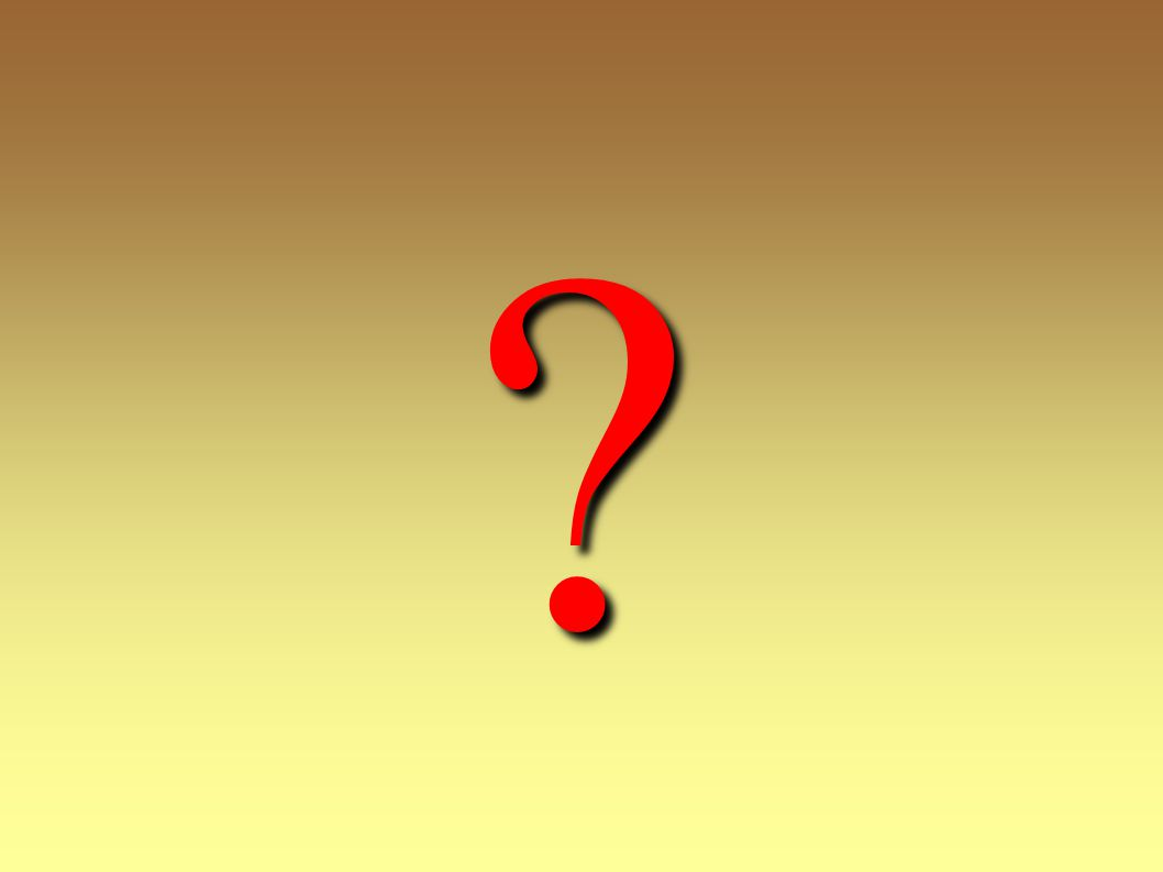 """Practise – """"wh questions: 1) Where is Sam? She asked me...."""