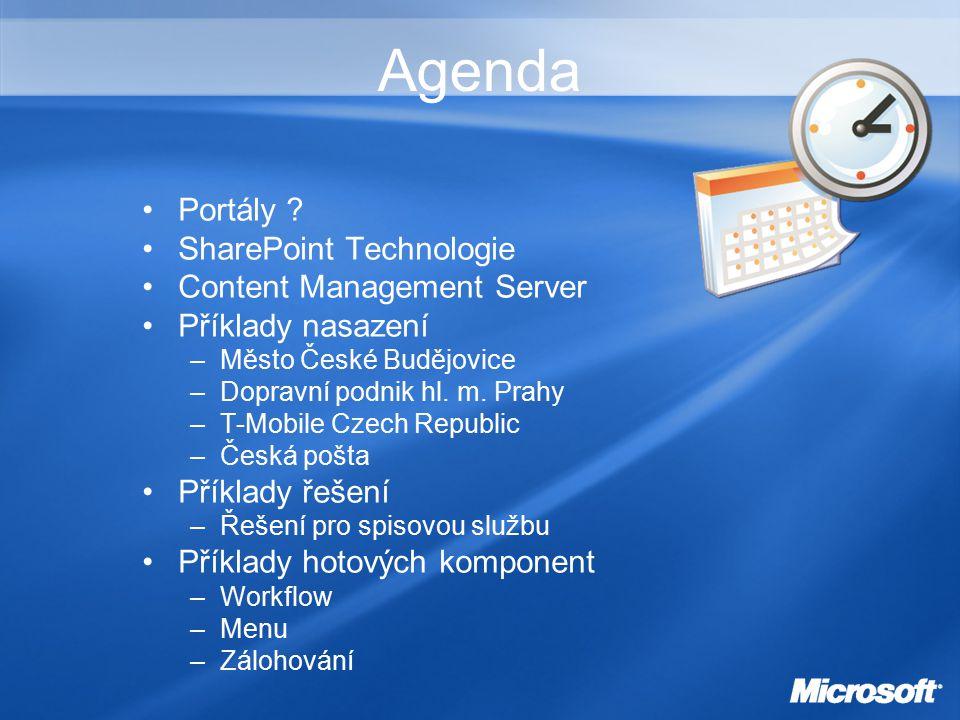 Microsoft Class Server