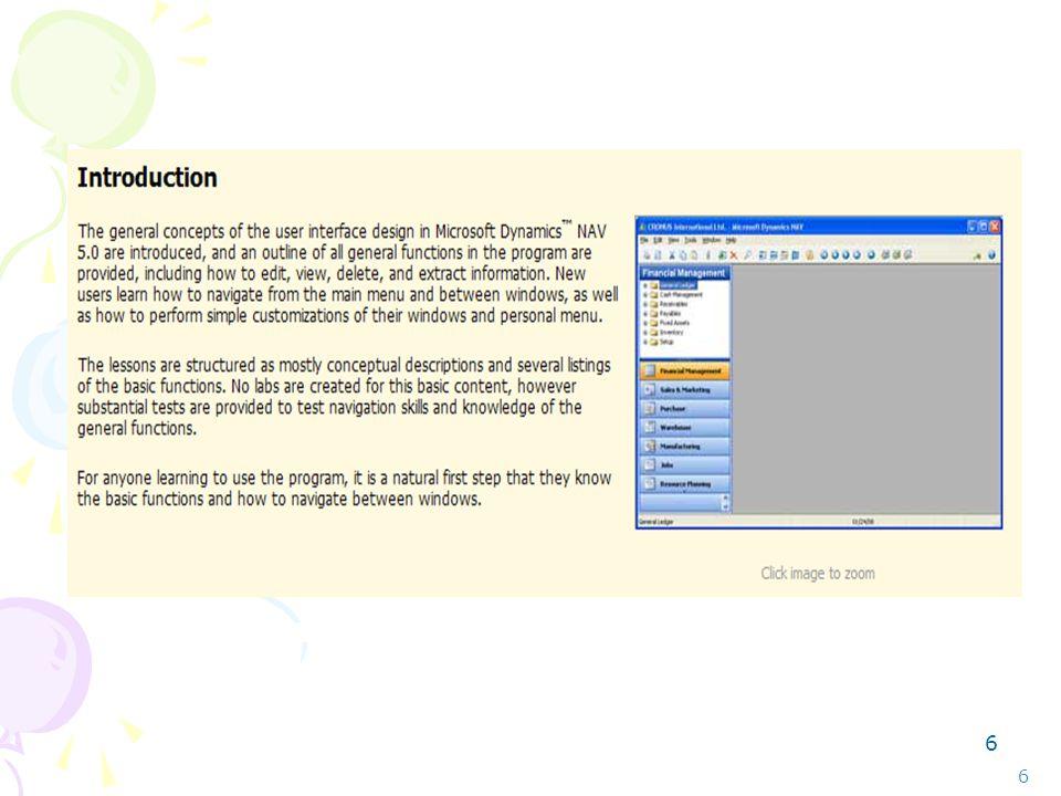 5 5 Zjednodušené schéma využívání ERP ERP Transakce - položky DB ERP Partneři ZprávyNáhledy Informace (trendy) Znalost metod řízení procesů a metrik Rozhodnutí Podnik Klíčová znalost Klíčová rozhodnutí